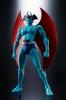 Bandai - SH Figuarts Devilman D.C. Action Figure