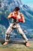 Bandai - STREET FIGHTER 5 RYU FIGUARTS