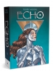 Bao - Echo – Deluxe Edition Variant