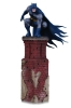 Bat-Family Multi-Part Statue Batman
