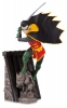 Bat-Family Multi-Part Statue Robin