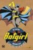 Batgirl 2 - DC Classic Bronze Age