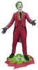 Batman 1966 Premier Collection PVC Statue The Joker