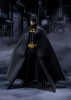 Batman 1989 S.H. Figuarts Action Figure