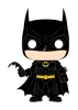 Batman 80th POP! Heroes - Batman 1989