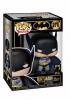 Batman 80th POP! Heroes - Batman 1st Appearance