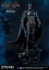 Batman Arkham Knight 1/3 Battle Damaged