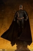 Batman Begins Premium Format Statue