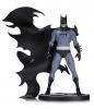 Batman Black & White Statue by Norm Breyfogle