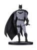 Batman Black & White Statue 1/10 by John Romita Jr.