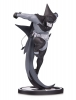 Batman Black & White Statue by Sean Murphy
