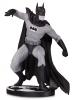 Batman Black & White Statue Batman by Gene Colan