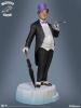 Batman Classics Collection Maquette Penguin