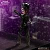 Batman Returns Living Dead Dolls - Catwoman
