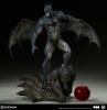 Batman Statue Gotham City Nightmare Collection