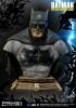 Batman The Dark Knight Returns Premium Bust