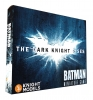 Batman The Dark Knight Rises Starter Set
