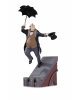 Batman-Villain Multi-Part Statue The Penguin