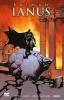 Batman: Ianus – Edizione Deluxe