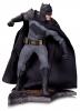 Batman v Superman Dawn of Justice Statue Batman
