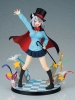 Bellfine - Magical Sempai PVC Statue 1/7