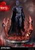 Berserk Statue 1/4 Femto The Falcon of Darkness