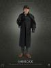 Big Chief Studios Sherlock Holmes 1/6 The Abominable Bride