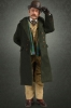 Big Chief Studios Sherlock Dr. John Watson The Abominable Bride