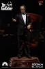 Blitzway: 1/4 The Godfather Don Vito Corleone