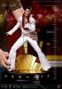 Blitzway: Elvis Aaron Presley 1/4 Statue