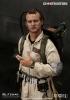 """Blitzway: Ghostbusters Peter Venkman Premium 12"""" Figure"""