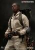 "Blitzway: Ghostbusters Winston Zeddermore Premium 12"" Figure"