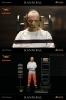 "Blitzway: Hannibal Lecter Straitjacket 12"" Figure"