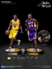 Blitzway: Kobe Bryant Upgraded Edition