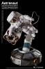 Blitzway - Hybrid Statue 1/4 Astronaut ISS EMU