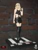 Blondie Rock Iconz Statue 1/9 Debbie Harry