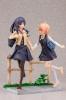 Bloom into you - Yuu Koito & Touko Nanami