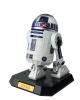 Bluefin: Star Wars R2-D2 Chogokin Diecast Perfect Model