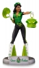 Bombshells Statue Green Lantern Jessica Cruz SDCC 2017