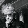Bon Jovi: 2020
