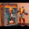 Bowen Designs: Colossus 1/6 Full Size Statue