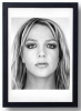 Britney Spears Photo Portrait by Martin Schoeller
