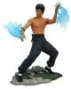 Bruce Lee Gallery PVC Statue