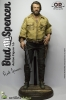 Bud Spencer Sixth Scale Action Figure