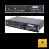 CD Player: Numark MP 103 USB