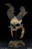 COTD:  Replica 1/1 Kier: Bane of Heaven Mask