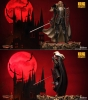 Castlevania: Symphony of the Night Alucard