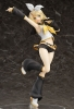 Character Vocal Series 02 Kagamine Rin & Len Figure