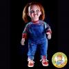 Chucky Good Guys Doll 1/1 Replica