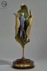 Cinemaquette - Origin Statue Harpy